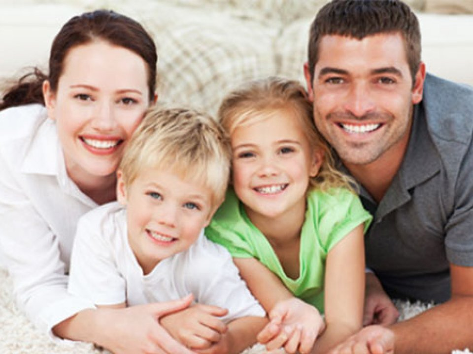 family_dentistry_2 __Sunrise Dental | Chapel Hill | Durham | Raleigh | Cary, NC