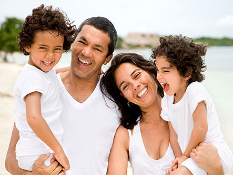 family_dentistry_3 __Sunrise Dental | Chapel Hill | Durham | Raleigh | Cary, NC