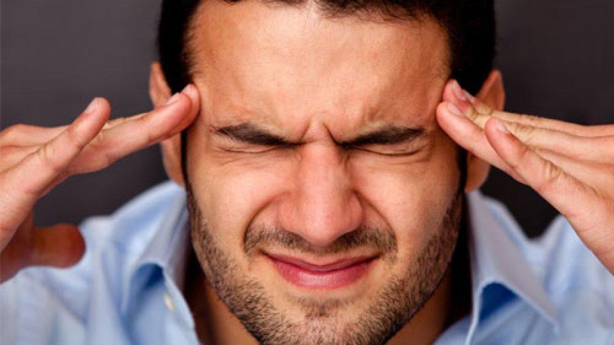 migraine and headache_solutions_2 __Sunrise Dental   Chapel Hill   Durham   Raleigh   Cary, NC