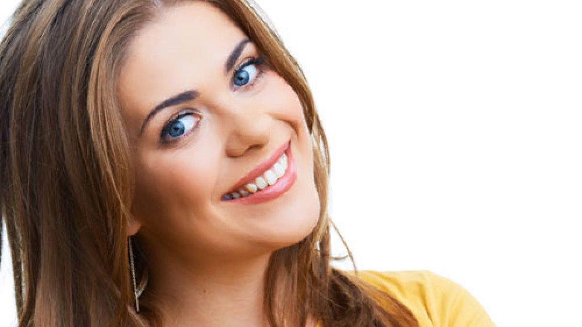 root_canals_1 | Sunrise Dental | Chapel Hill | Durham | Raleigh | Cary, NC