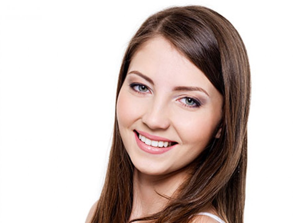 smile_makeover_3 __Sunrise Dental | Chapel Hill | Durham | Raleigh | Cary, NC