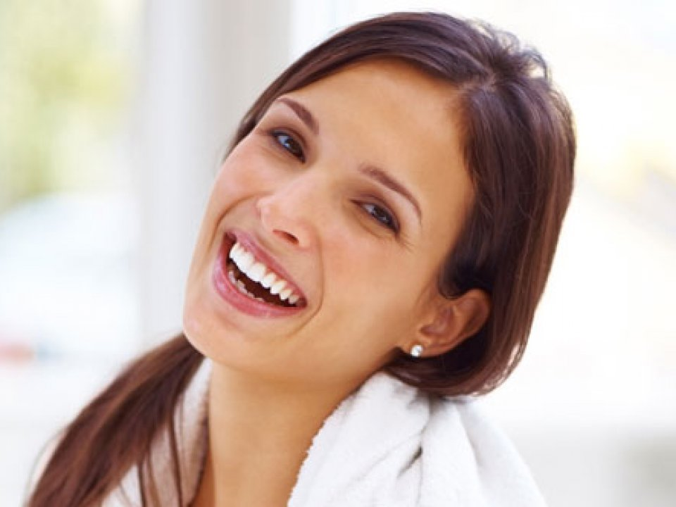wisdom_tooth_removal_3 __Sunrise Dental   Chapel Hill   Durham   Raleigh   Cary, NC