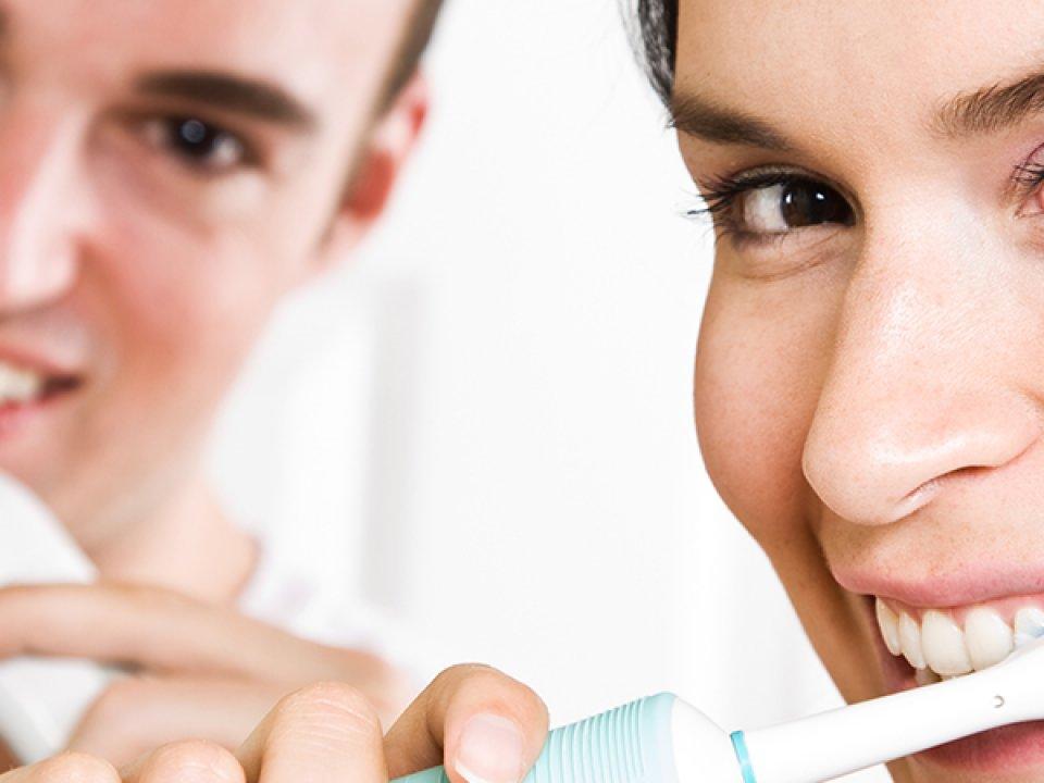 Risk of Periodontal Disease __Sunrise Dental | Chapel Hill | Durham | Raleigh | Cary, NC